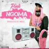 Pink - Ngoma
