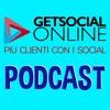 Podcast #1: Anteprima E News 14 - 06 - 16