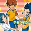 TE WO TSUNAGOU 【AYAM cover】 TV SIZE ver.