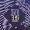 Covert Techno