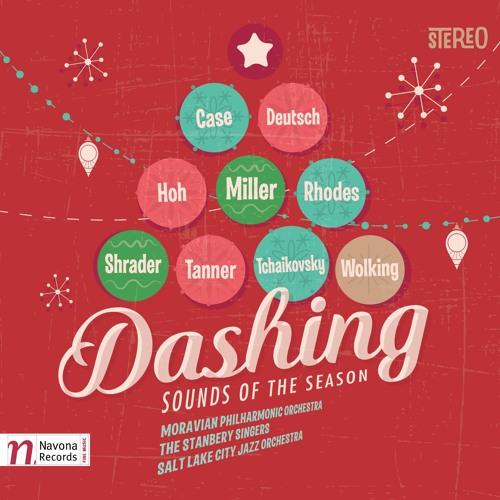 DASHING - Sounds Of The Seasons