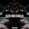 CV011: Rizki Nur Kholik - Timeless