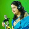 Anal Mele Unplugged - Renuka Arun with Sumesh Parameswar