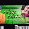 Adore Adore By Kazi Shuvo & Sharalipi