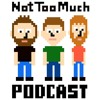 Episode #009: Let's Get Neck Tattoos [featuring Ryan Szary]