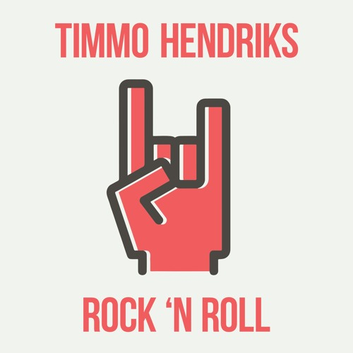 Download Timmo Hendriks - Rock 'N Roll