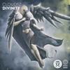 Cloudsz - Divinity mp3