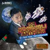 DJ AKS Feat. TahseeNation, BangGully And Aurin - The Noakhali Anthem