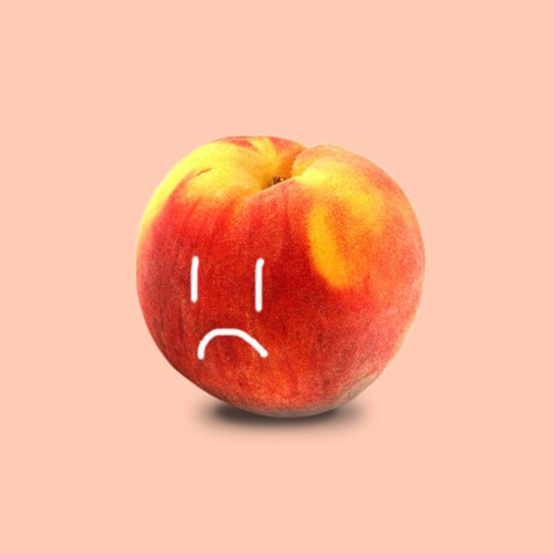 Coy Peach - Not A Rave Tool 10
