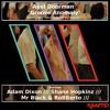 Alex Doorman - Groove Anomaly (Mr Black & RoBBerto Remix)
