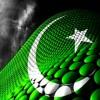 Pak Sar zameen shad baad in my own voice