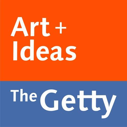 Art + Ideas Podcast