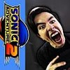 (Sonic Adventure 2) escape from the city cover - NateWantsToBattle Ft. Mandopony