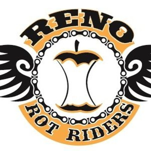 PSA Today: Be The Change Project & Reno Rot Riders