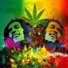 Raggae Beat instrumental Mix With Trap by regi the beat monster mp3