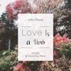 John Mayer - Love Is A Verb (Skvor & Oxyanimus Remix)