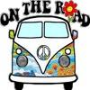 Reprise Laisse le Temps - Dub Inc. par ON THE ROAD