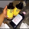 High Quality Actavis promethazine with codeine purple cough syrup