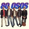 Voices - Russ Ballard Cover - 80 OSOS