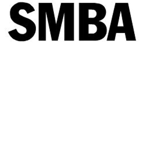 The closing of SMBA and what comes next