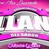 SONIDO VIRALY 17 06 2016 LA Danza De Las Villanas