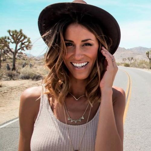 Alexi Panos - How To Live A Life With No Excuses