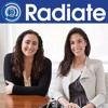 Lola Founders - Jordana Kier and Alexandra Friedman - Powerful Women Empowering Women