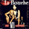 La Bouche Be My Love   Ricardo Rodrigues Preview