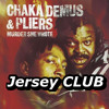 Video Chaka Demus & Pliers - Murder She Wrote 'Jersey Club' Prod @Thirstpro download in MP3, 3GP, MP4, WEBM, AVI, FLV January 2017