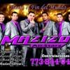 Mazizo Musical - Hasta El Fin Del Mundo