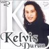 Kelvis Duran Eu - Nao - Sou - De - Pedra