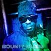 DJ Jo° & Bounty Killer - Cant Believe My Eyes_(REMIX)_Blue Fear Riddim