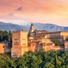 Top ten things to do in Spain podcast