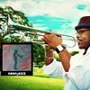 Jazz Trumpeter Etienne Charles Plugs Neon Jazz