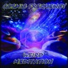 Mimic Vat - 6 Days ( Cosmic Frequency RMX )(Dimensional Records)