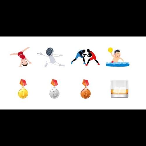 ElSiglo21esHoy - emoji desarmados by Locutor Co playlists on SoundCloud
