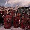 hymn_to_Aphrodites_beta_2.mp3