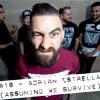 #18 - Adrian Estrella (Assuming We Survive)