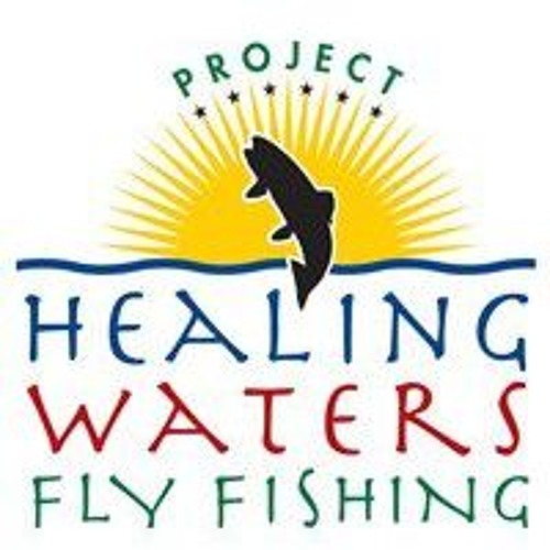 The Beer30 Show-  David Folkerts-Project Healing Waters