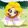 【戯白メリー Cigar Box】 Princess Kenny プリンセス ケニー 【UTAUカバー】