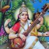 Manikka Veenai Enthum