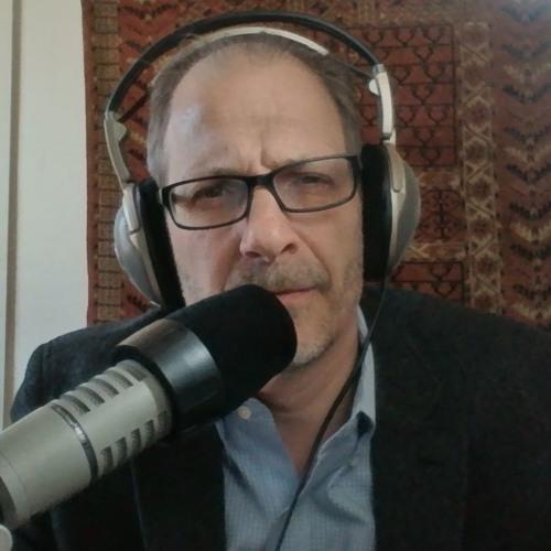 Political Incite - Episode 2 - After Dayton Peace