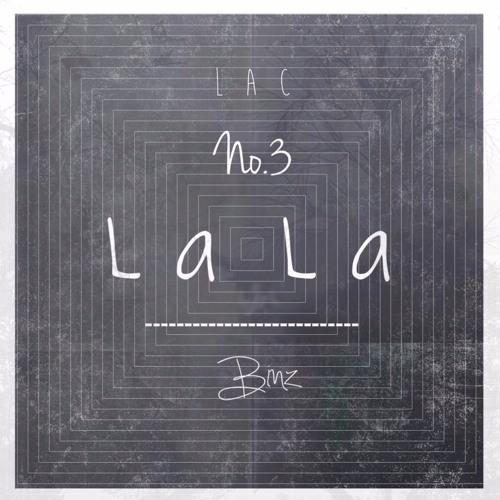 Binz Da Poet (Lạc No3 )La La Binz soundcloudhot