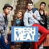 fresh-meat-kingsley-josie-love-theme-christian-henson-bryce-francis-remake-bryce-francis-i-composer