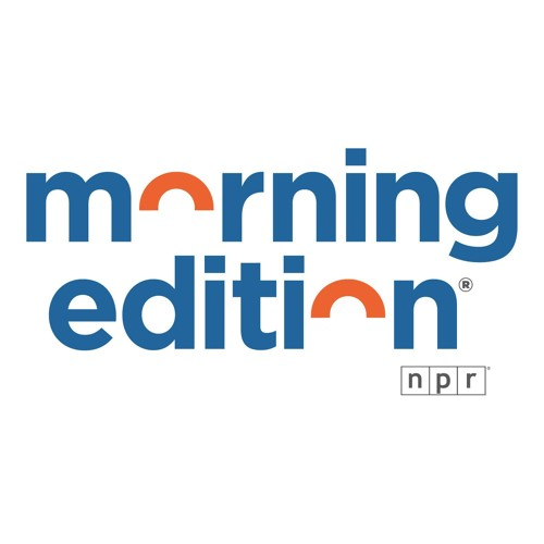 Morning Edition Theme