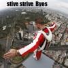 The Evolutions  - Remix BYOS Rdio -Dj Stive Strive