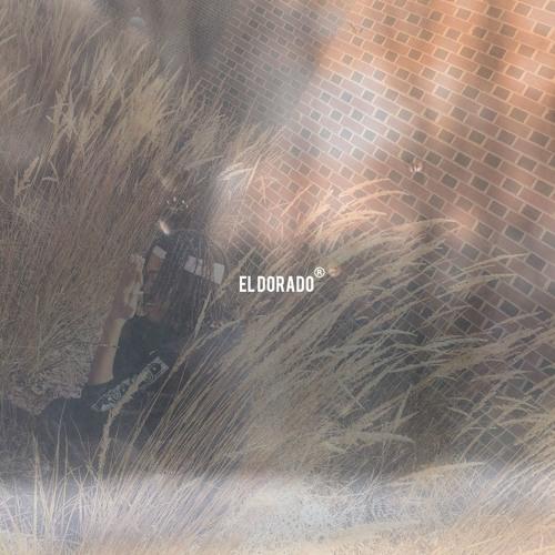 El Dorado (feat. Grandmilly) [Prod. By Grandmilly]