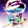 【Gangnamcore 3】 Op Op Oppoko Dai-Sen-Saw!