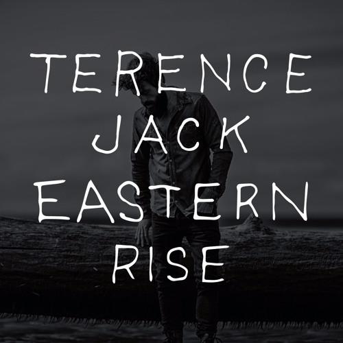 Eastern Rise