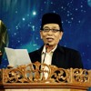 181 Kecemasan akan datang akan menggangu kebahagiaan by Dr KH Jalaluddin Rakhmat